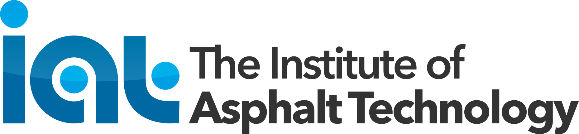The Institute of Asphalt Technology